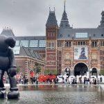 5 אטרקציות לילדים באמסטרדם