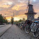 אלו אטרקציות באמסטרדם תיפגשו?