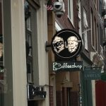 5 אטרקציות לצעירים באמסטרדם