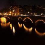 5 מקומות מומלצים לבילוי לילי באמסטרדם