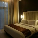 סקירה על מלון עדן אמסטרדם - Eden Hotel Amsterdam