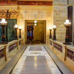 מדריך הזמנה מלון באתר בוקינג