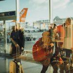 חופשה משפחתית באמסטרדם - טיפים + מבצעים סודיים