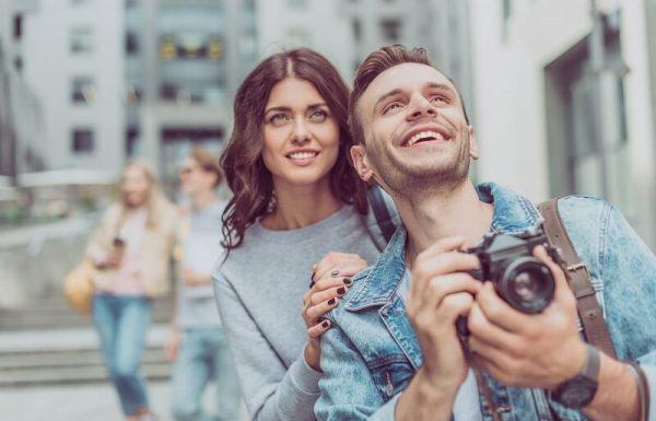 מסלולי טיול לזוגות באמסטרדם – בואו לתדלק את האהבה!